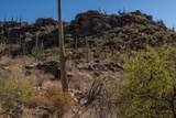4175 Horizon Ridge Drive - Photo 4