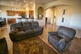 5823 Turquoise Canyon Drive - Photo 10