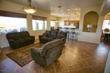 5823 Turquoise Canyon Drive - Photo 11