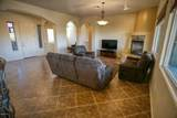 5823 Turquoise Canyon Drive - Photo 12