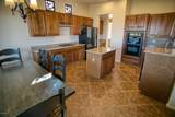 5823 Turquoise Canyon Drive - Photo 13