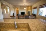5823 Turquoise Canyon Drive - Photo 17