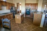 5823 Turquoise Canyon Drive - Photo 2