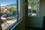 5823 Turquoise Canyon Drive - Photo 21