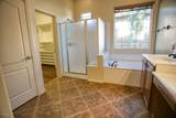 5823 Turquoise Canyon Drive - Photo 22