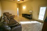 5823 Turquoise Canyon Drive - Photo 29