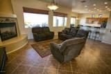 5823 Turquoise Canyon Drive - Photo 3