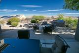 5823 Turquoise Canyon Drive - Photo 32