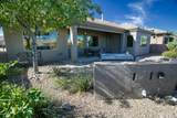 5823 Turquoise Canyon Drive - Photo 33