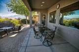5823 Turquoise Canyon Drive - Photo 34