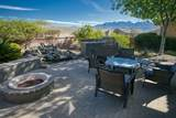 5823 Turquoise Canyon Drive - Photo 35