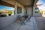 5823 Turquoise Canyon Drive - Photo 36
