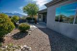 5823 Turquoise Canyon Drive - Photo 37
