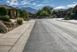 5823 Turquoise Canyon Drive - Photo 38