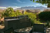 5823 Turquoise Canyon Drive - Photo 5