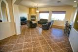 5823 Turquoise Canyon Drive - Photo 9