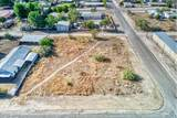 TBD Curtis Ave (3 City Lots) - Photo 2