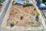 TBD Curtis Ave (3 City Lots) - Photo 8
