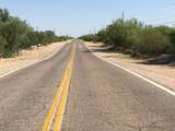 1650 Sandario Road - Photo 6