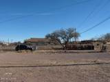 1175 Frontage Road - Photo 1