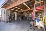 7620 Steele Drive - Photo 32