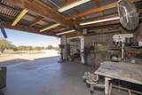 7620 Steele Drive - Photo 33