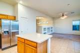 9319 Indian Summer Drive - Photo 14