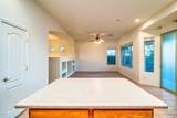 9319 Indian Summer Drive - Photo 16