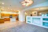 9319 Indian Summer Drive - Photo 18