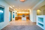 9319 Indian Summer Drive - Photo 19