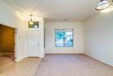 9319 Indian Summer Drive - Photo 21