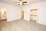 3950 Wilds Road - Photo 1