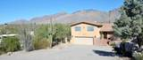 4579 Paseo Bocoancos - Photo 10
