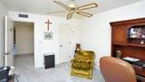 4579 Paseo Bocoancos - Photo 28