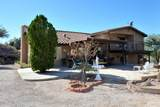 4579 Paseo Bocoancos - Photo 31