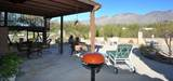 4579 Paseo Bocoancos - Photo 33