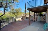 4579 Paseo Bocoancos - Photo 34