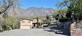 4579 Paseo Bocoancos - Photo 9