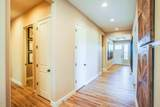 8028 Purple Aster Place - Photo 3