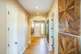 8028 Purple Aster Place - Photo 4