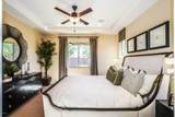 8028 Purple Aster Place - Photo 40