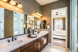 8028 Purple Aster Place - Photo 43
