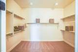 8028 Purple Aster Place - Photo 44