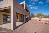 596 Arizona Estates Loop - Photo 40