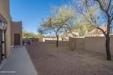 596 Arizona Estates Loop - Photo 42
