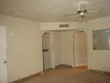 6237 Dunton Avenue - Photo 2