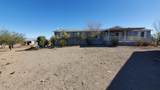16429 Lone Saguaro Road - Photo 1