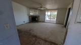 16429 Lone Saguaro Road - Photo 2