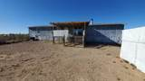 16429 Lone Saguaro Road - Photo 4