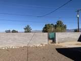 209 4th Street - Photo 20
